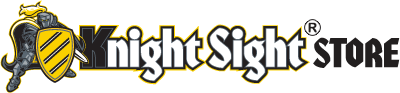 Knight Sight Store Logo